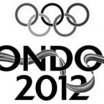 5分でわかるロンドンオリンピックまとめ。
