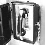 「重要でない電話が減る」ための電話呼び出し音を考えた。